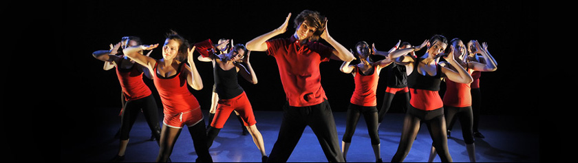 Dance Classes Cambridge for adults and children
